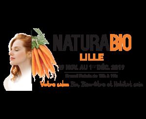 Naturabio 2019